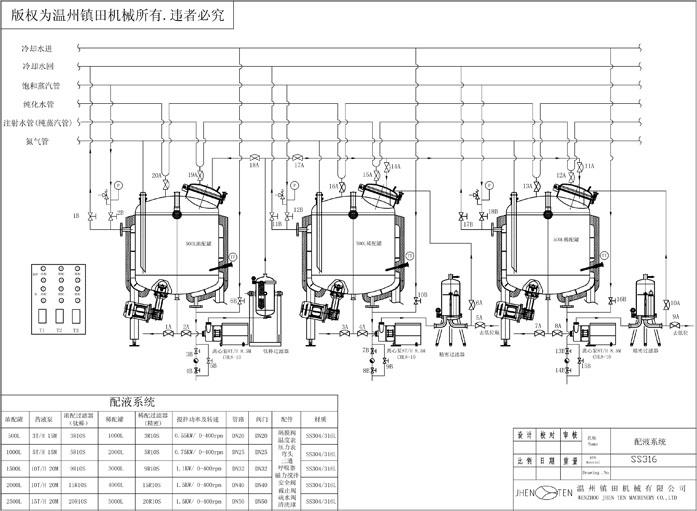 电路 电路图 电子 工程图 平面图 原理图 697_511